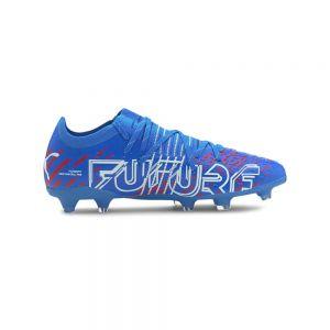FUTURE Z 2.2 FG/AG Blu