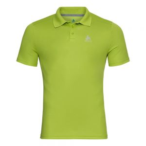 POLO F-DRY Verde