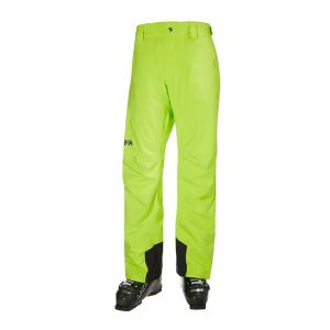 LEGENDARY INSULATED PANT Verde
