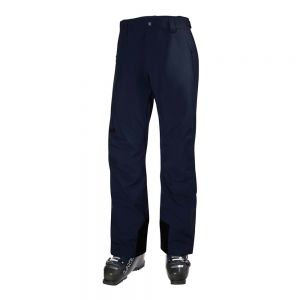 LEGENDARY INSULATED PANT Blu