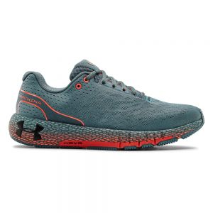SCARPE RUNNING HOVR MACHINA Blu