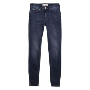 NORA MR SKINNY Denim