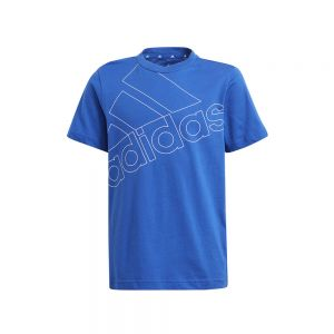 B LOGO T1 Bianco e Blu
