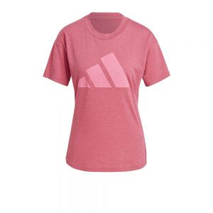 IN 2.0 T-SHIRT Rosa