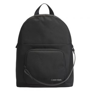 ULTIMATE NYLON 2G BAG Nero