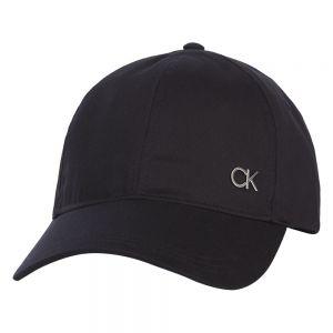 BB CAP Nero