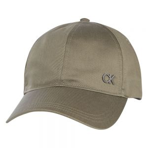 BB CAP Verde